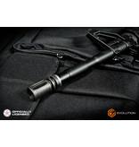 Evolution King Arms Lone Star Ranger Carbine ETS AEG 1.0 Joule - BK