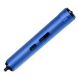 Systema M110 cylinder for Systema PTW series - BL