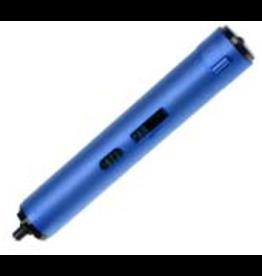 Systema M110 Zylinder für Systema PTW Serie - BL