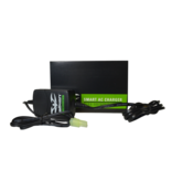 Valken V Energy NiMh Smart 8.4V - 9.6V Ladegerät