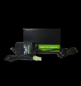 Valken V Energy NiMh Smart 8.4V - 9.6V chargeur