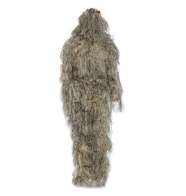 ACM Tactical Camouflage suit ST38 3-pieces - Desert