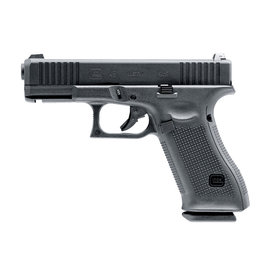Glock 45 Crossover GBB - 1.0 Joule - BK
