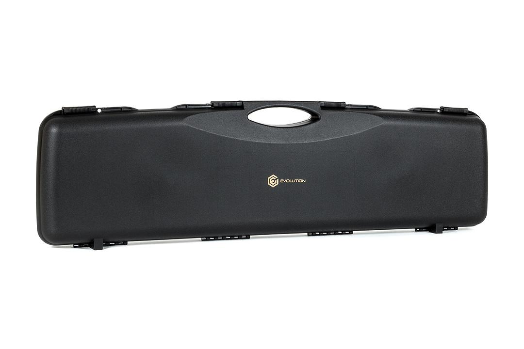 Evolution Rifle Hard Case 95 cm - BK