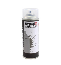 Cybergun Waffen Farb Spray - Dunkler Sand