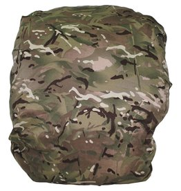 AO Tactical Gear GB original Rucksacküberzug groß - MTP