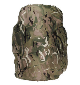 AO Tactical Gear GB original backpack cover small - MTP