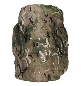 AO Tactical Gear GB original sac à dos housse petit - MTP