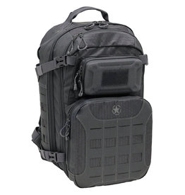 MFH Backpack Operation I - GR