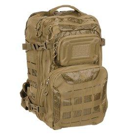MFH Backpack operation I - TAN