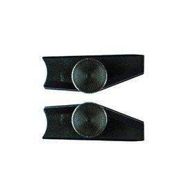 Steambow Système de tension manuelle pour Onyx X-Bow