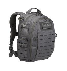 Mil-Tec Backpack HEXTAC - GR