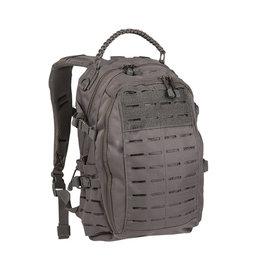 Mil-Tec Backpack MISSION MOLLE Laser - GR