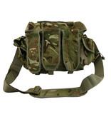Mil-Tec GB Ammunition Grab Bag - MTP