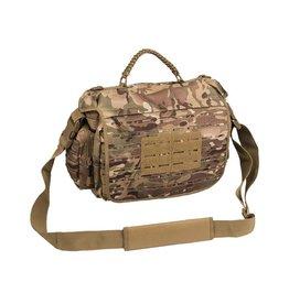 Mil-Tec Shoulder bag MOLLE Laser 7l-MC