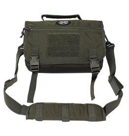 MFH Shoulder bag MOLLE 4l - OD