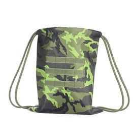 Dasta Sports bag BAS - Vz.95