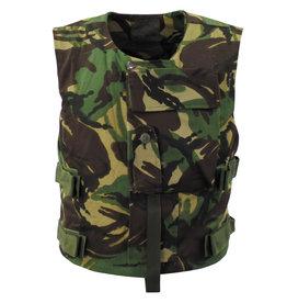 AO Tactical Gear Tactical protective vest GB - DPM