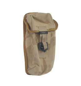 AO Tactical Gear Magazine pouch MOLLE GB 2xM4 - DPM TAN
