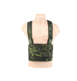 AS-Tex Chest Rig Molle - vz.95