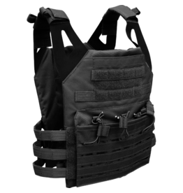Viper Special Ops Plate Carrier - BK