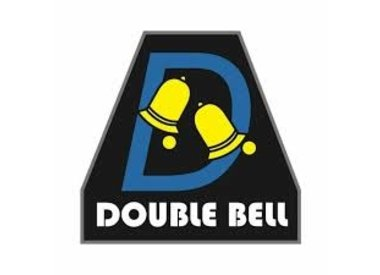 Double Bell/DBoys