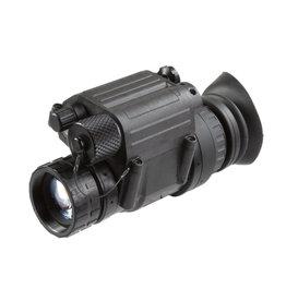 AGM Global Vision Monuculaire de vision nocturne PVS-14 NL1i