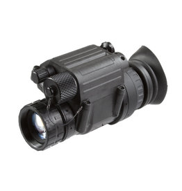 AGM Global Vision PVS-14 NL1i night vision monucular