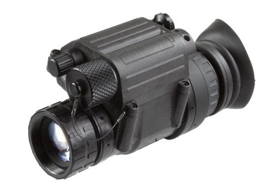 AGM Global Vision PVS-14 NL1i night vision monucular