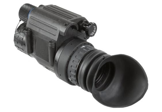 AGM Global Vision PVS-14 NL1i Nachtsicht Monukular