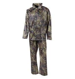 Mil-Tec Rain suit 2-piece - M 95 CZ