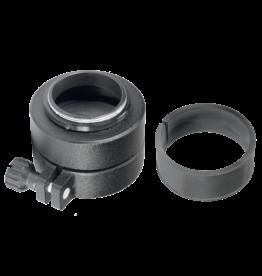 AGM Global Vision Front scope mount # 4 for 56-58.7 mm lenses