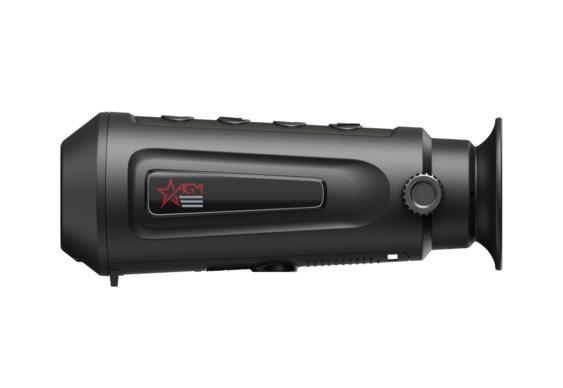 AGM Global Vision Asp-Micro TM-160 Short Range Thermal Imaging Monocular