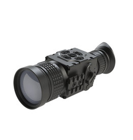AGM Global Vision PROTECTOR TM50-384 thermal imaging monocular
