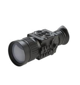 AGM Global Vision PROTECTOR TM50-384 Wärmebild Monokular
