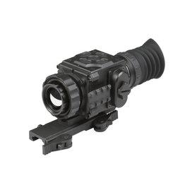 AGM Global Vision Lunette de visée à imagerie thermique SECUTOR TS25-384