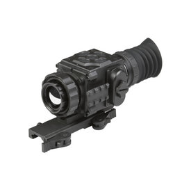 AGM Global Vision SECUTOR TS25-384 Thermal Imaging Riflescope