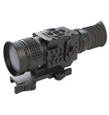 AGM Global Vision SECUTOR TS50-384 thermal imaging rifle scope