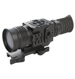 AGM Global Vision Lunette de visée à imagerie thermique SECUTOR TS50-384