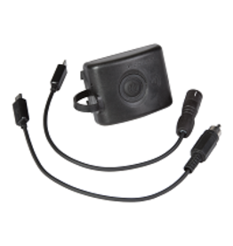 AGM Global Vision External WiFi module for AGM thermal imaging systems