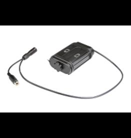 AGM Global Vision Erweiterter Akkupack für AGM Digital- und Wärmebildgeräte