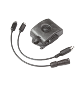 AGM Global Vision External HD recorder for AGM thermal imaging systems