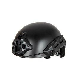 Emerson Gear MK FAST MLok helmet - BK