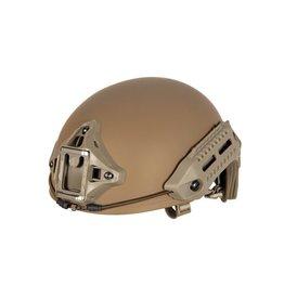 Emerson Gear MK FAST MLok helmet - TAN