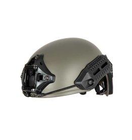 Emerson Gear MK FAST MLok helmet - Ranger Green