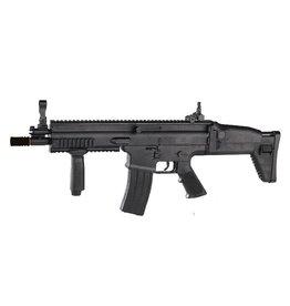 Cybergun FN SCAR Light Action Spring 0.90 Joule - BK