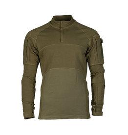 Mil-Tec Assault Field Shirt CHIMERA - OD
