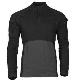 Mil-Tec Assault Field Shirt CHIMERA - BK