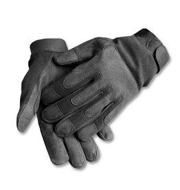 Mil-Tec Gloves Army - BK