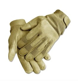 Mil-Tec Gloves Army - TAN